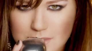 Kelly Clarkson - Stronger Dance