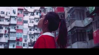 소야(SOYA) - Color Project Vol.1 'SHOW' M/V TEASER - Stafaband