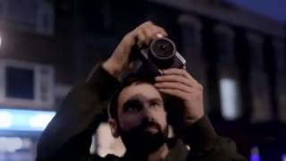 Grobet Channel - Canon EOS M6 NL