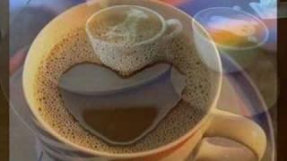MA COSA HAI MESSO NEL CAFFE