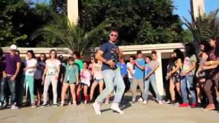 Angel i Moisei feat Krisko   Koi den stanahme