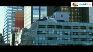 На грани (2012) трейлер фильма