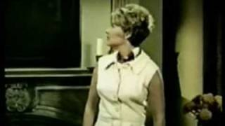 Ghost & Mrs Muir with Shirley Booth (3 of 3)