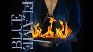 ASTRO (아스트로) - 'Blue Flame'   Dance Cover by ITOBE (Solo ver…