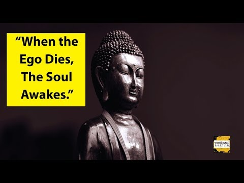 Top 100 Buddhist Quotes On Love Sex And Relationships In English