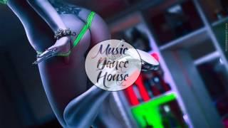 Jason Risk x Timmy Trumpet, KSHMR, Carnage - Toca Will Rock You Mofo (Jason Risk ORIG Mix)