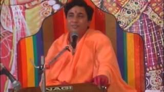 rang ghole koi bhang ghole by swami bhuvneshwari davi ji maharaj by cm rajpurohit