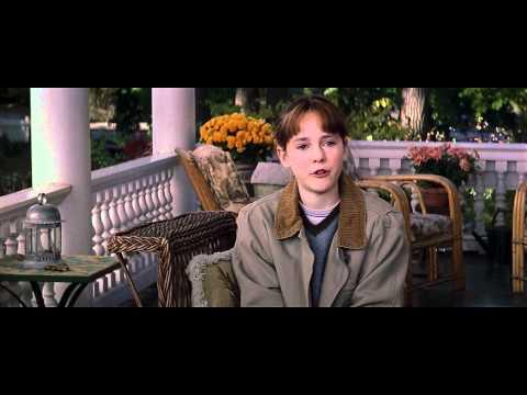 Stepmom - Trailer