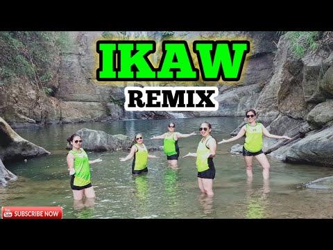 ikaw-remix--yeng-constantino-|-dance-fitness-|-zumba-2020-|-sablan-towing-falls-|-cfg