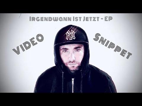 Zleyr X  Irgendwann ist jetzt / Snippet (feat. Lydia Caesar) on YouTube