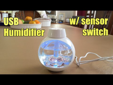 usb-portable-aromatherapy-essential-oil-diffuser-&-humidifier-with-color-led-light