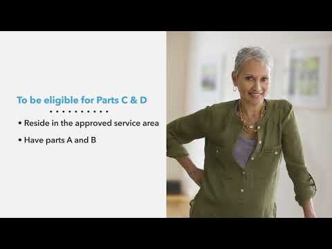 Guide To Medicare Basics | Kaiser Permanente