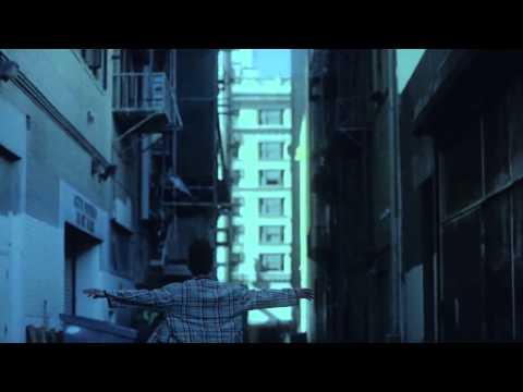 BIGBANG - Loser MV (VOSTFR)