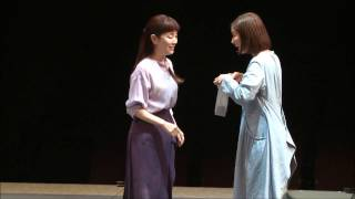 2017 年3月7日(火)〜4月30日(日)東京芸術劇場シアターイーストにて...