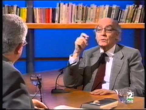 Los Libros: José Saramago