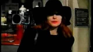 Zoë Lund - Ticket (1993)