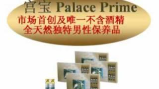 V0413 爱康321配套-产品简介07 PALACE PRIME(宫宝)