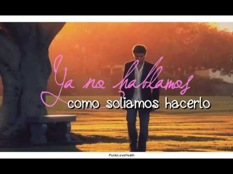 Charlie Puth feat Selena Gomez - We Don't Talk Anymore - Traducida al Español