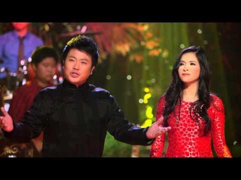 Asia Golden 4 - Khúc Nhạc Tình Quê - TRAILER
