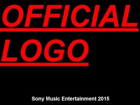 Bruno Henrique - Sony Music Entertainment 2015 Logo - YouTube