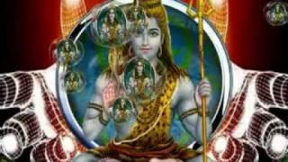 Kalptaru Punya Aatama Prem Sudha Shiv Naam