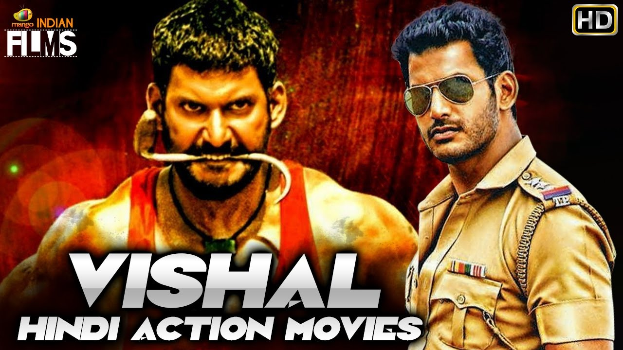Marshal South Movie Download In Hindi 720p