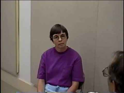 Carol A. Crowley, Chief Petty Officer, US Navy, 1968 - 1989