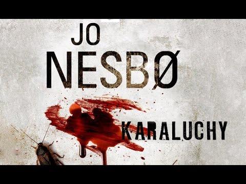 """Karaluchy"" | audiobook"