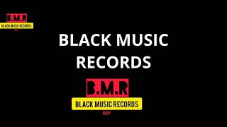 AVOY - JAAN HAI || BLACK MUSIC RECORDS || latest song 2021
