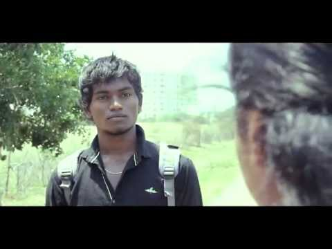 ENAKENNA yYAARUM ILAYAE VIDEO SONG HD