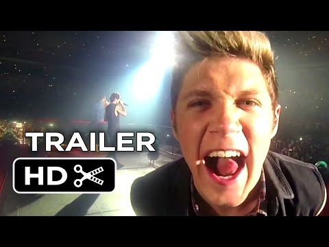 one-direction:-where-we-are---the-concert-film-official-trailer-#1-(2014)-hd