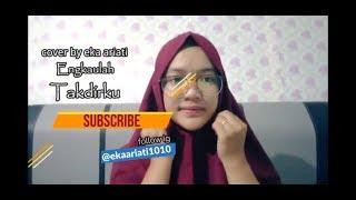 Download ENGKAULAH TAKDIRKU - WENI DA by Uni Eka
