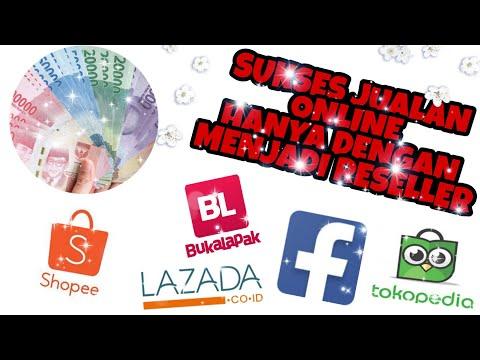 cara-sukses-bisnis-online-hanya-dengan-menjadi-reseller