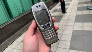 Nokia 6650 By trummayco.vn