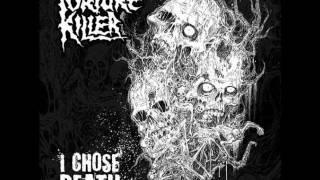 Torture Killer - Succumb to Dark (Demigod cover)
