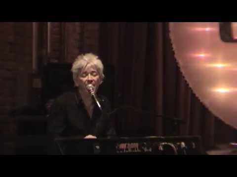 Ian McLagan and the Bump - Itchycoo Park