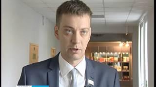 Рогалевич о несдавших ГИА(, 2014-07-10T11:28:52.000Z)