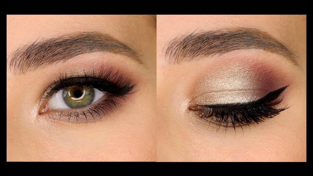 Как нарисовать стрелки на глазах? 13 Невероятно простых инструкций с пошаговыми фото, как сделать стрелки на глазах для начинающих Красота Креативность Советы на каждый день