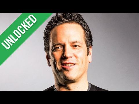 Cancelamento de Scalebound vai afetar revelação de novos títulos do Xbox