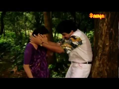 Ezhara Ponnana [ 1992 ] MALAYALAM MOVIE