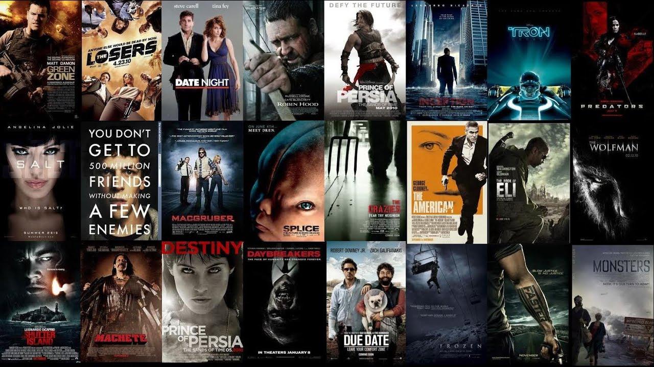 Nonton Film Terbaru Subtitle Indonesia - YouTube