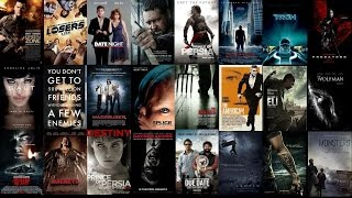 Video Nonton Film Terbaru Subtitle Indonesia download MP3, 3GP, MP4, WEBM, AVI, FLV Februari 2018