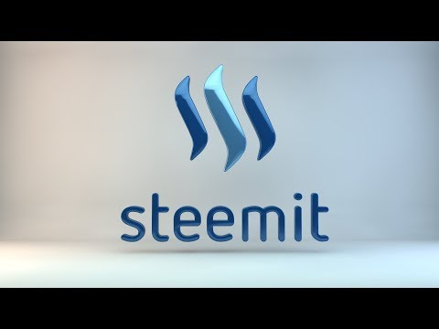 Steemit Is A Game Changer - AMA Live With Press For Truth