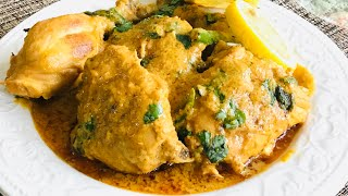 Delicious Chicken Korma Just In 30 Minute  Quick And Easy Chicken Recipe How to make Chicken korma
