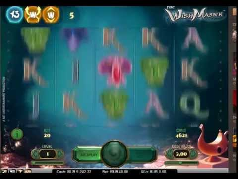 Не могу зайти в казино 888 играть