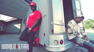 Vado Feat. Jadakiss & Troy Ave - R.N.S. (Official Music Video)