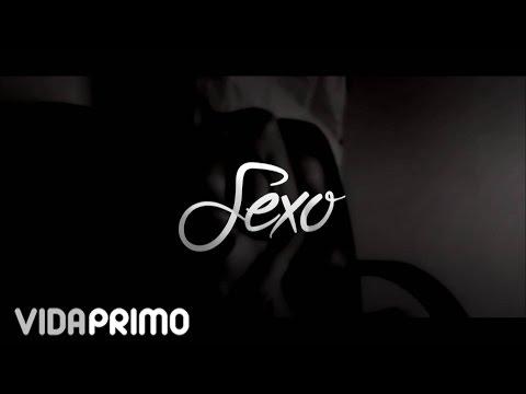 Jowell y Randy - Directo Al Grano ft. Ken-Y [Lyric Video]