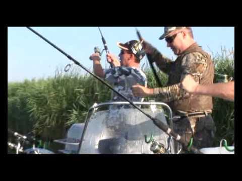 верх сысертский пруд рыбалка