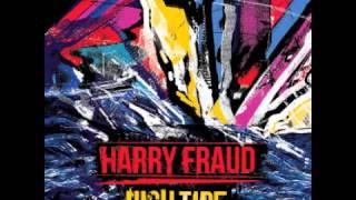 Harry Fraud ft. Earl Sweatshirt & RiFF RaFF - Yacht Lash Mp3