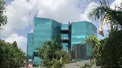 1Aerocity, Office for lease | Sakinaka | Andheri East
